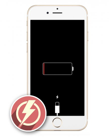 meet 6cd8b e508e Apple iPhone 6 6S Charger Port Repair Phone Unlockers - Apple iPhone ...